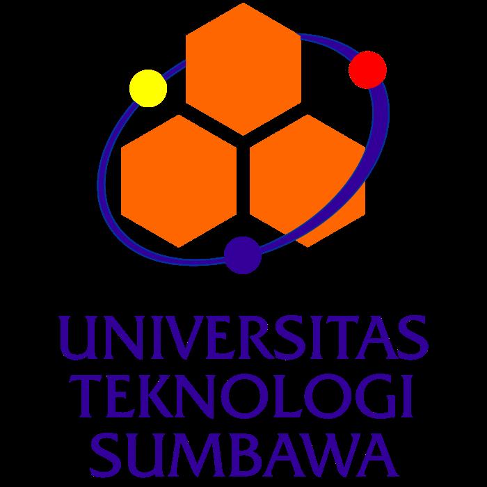 Seminar Nasional Manajemen Inovasi SEMAI 2