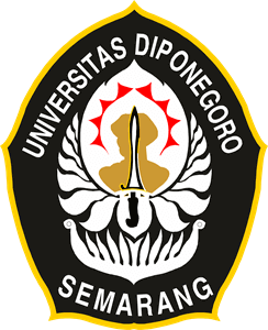 Universitas Diponegoro, Indonesia