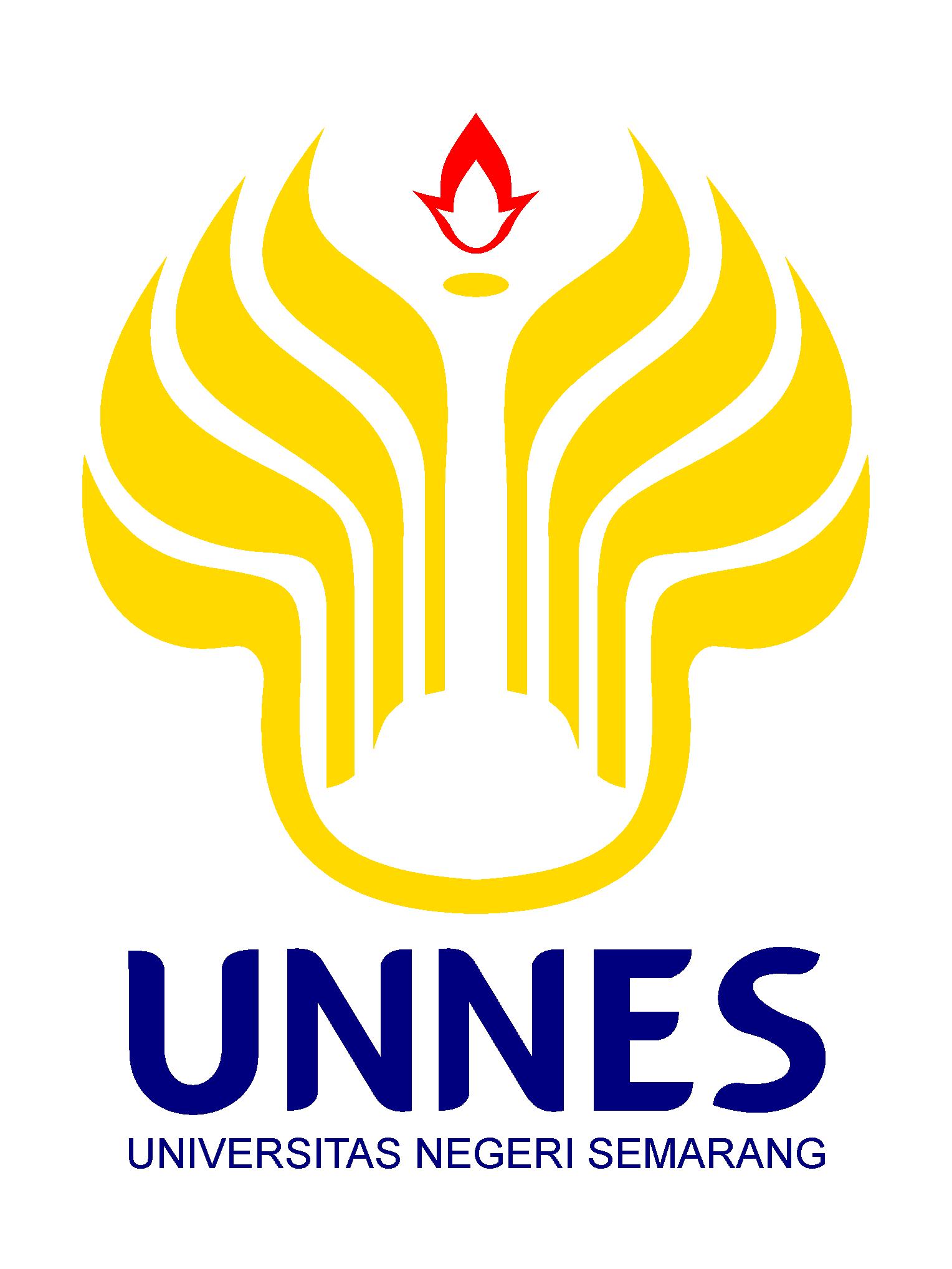Universitas Negeri Semarang, Indonesia